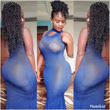 Bauchi prostitutes phone. www.eremmel.com