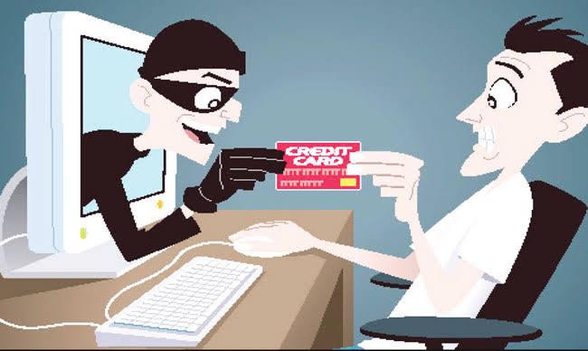 Ghana scammer. www.eremmel.com