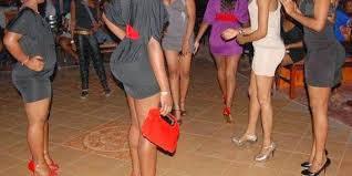 Nungua prostitutes phone. www.eremmel.com