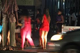 Borno prostitutes. www.eremmel.com