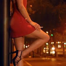 Kikuyu prostitutes phone. www.eremmel.com