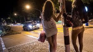 Nakuru prostitutes. www.eremmel.com