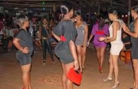 Adamawa prostitutes. www.eremmel.com