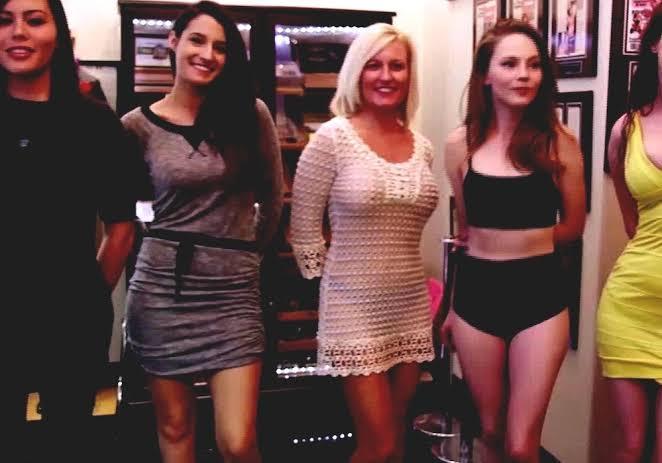 New York prostitutes. www.eremmel.com