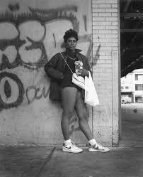 Chicago prostitutes. www.eremmel.com