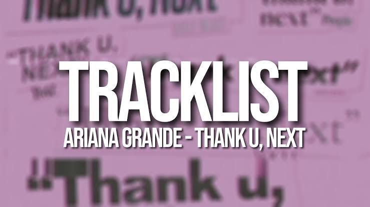 In my head Ariana Grande mp3. www.eremmel.com