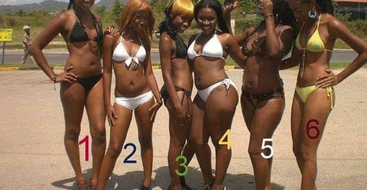 Yaounde prostitutes phone. www.eremmel.com