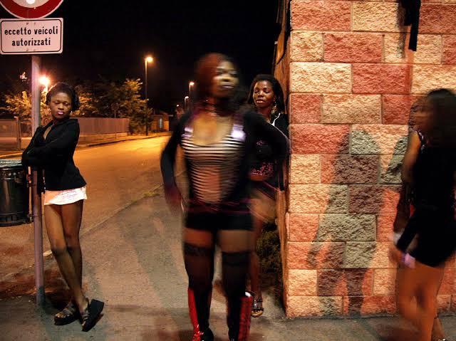 Kwara prostitutes phone. www.eremmel.com