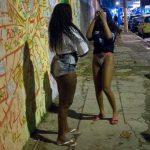 Yobe prostitutes phone. www.eremmel.com