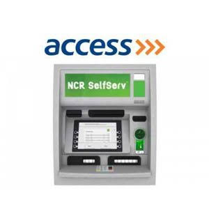 Access Bank Cardless Withdrawal. www.eremmel.com