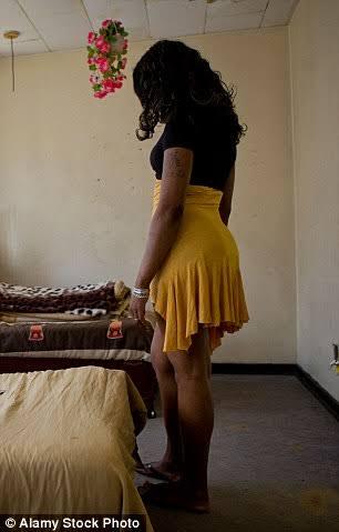 Gombe prostitutes phone. www.eremmel.com