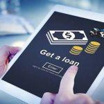 Dutse private money lenders. www.eremmel.com