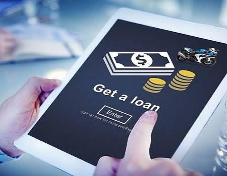 Ibadan private money lenders. www.eremmel.com