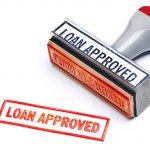 Ikeja private money lenders. www.eremmel.com