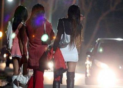 Oyo prostitutes phone. www.eremmel.com