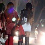 Madina prostitutes phone. www.eremmel.com