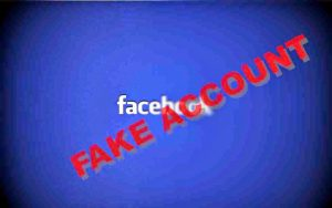 Create Strong Facebook account. www.eremmel.com