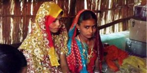 Bangalore prostitutes phone. www.eremmel.com