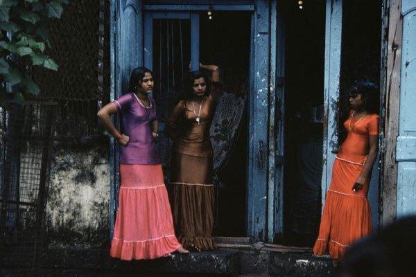 Lucknow prostitutes numbers. www.eremmel.com