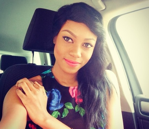 Yvonne Nelson phone number, whatsapp contact details, instagram, twitter, facebook, email address etc.