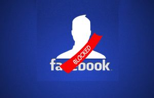 Create fake facebook. www.eremmel.com