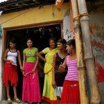 Pune prostitutes red light district. www.eremmel.com
