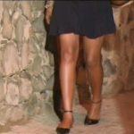 Mekele prostitutes whatsapp numbers. www.eremmel.com