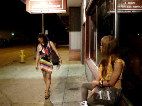 Dire Dawa prostitutes. www.eremmel.com