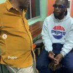 Samuel Ogulu story. www.eremmel.com