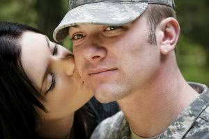 Military dating format. www.eremmel.com