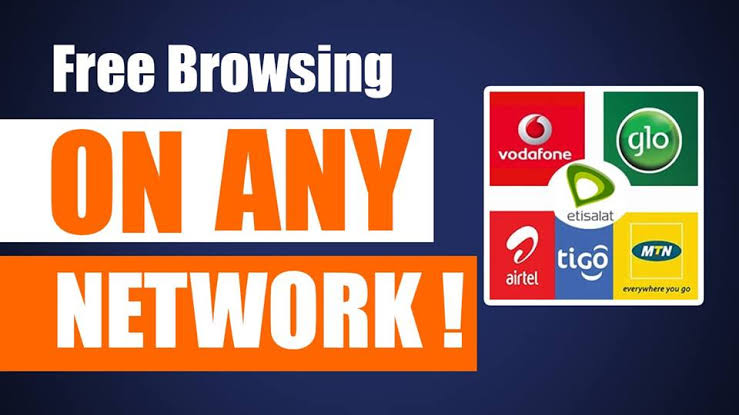 Free browsing cheat on every network. www.eremmel.com