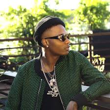 How to feature Wizkid. www.eremmel.com