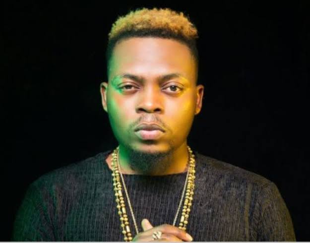 How much to feature Olamide. www.eremmel.com