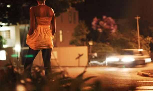 Zimbabwe prostitutes phone. www.eremmel.com