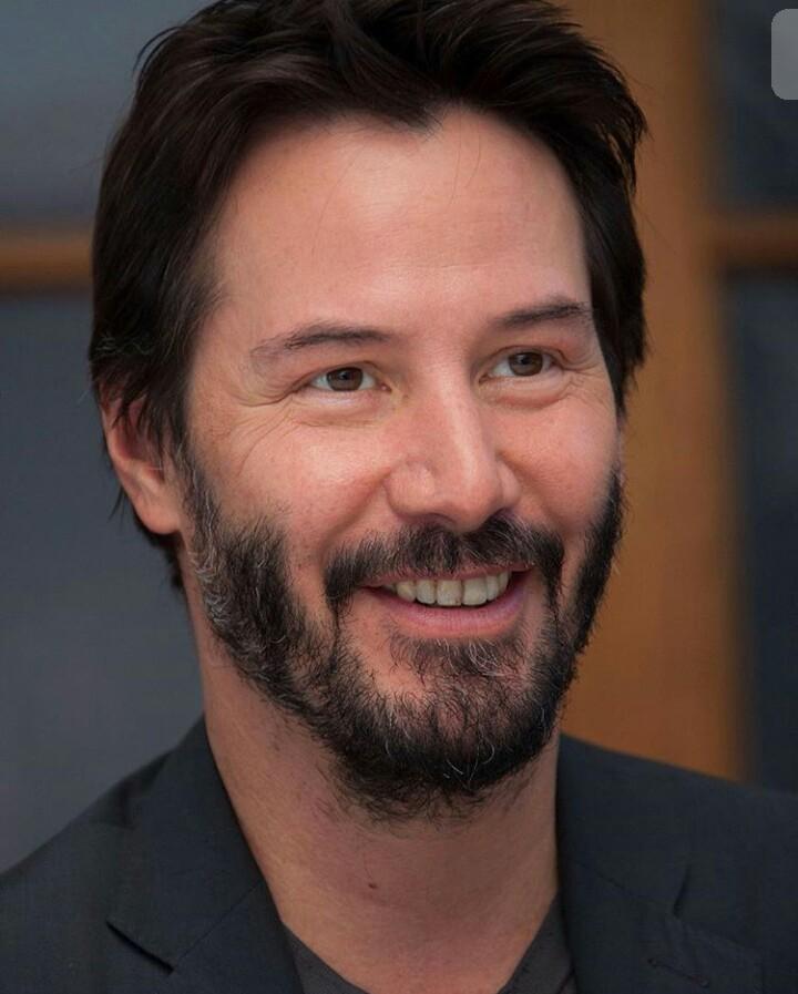 Keanu Reeves whatsapp. Www.eremmel.com