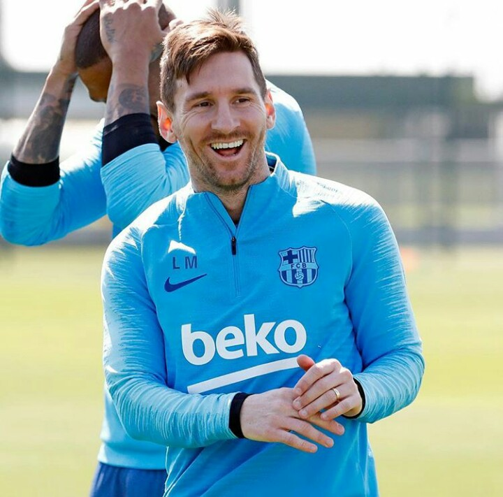 Lionel messi whatsapp number, real phone number, contact email address and more.