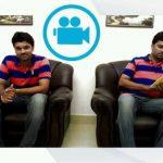 Whatsapp video call cloning app. www.eremmel.com
