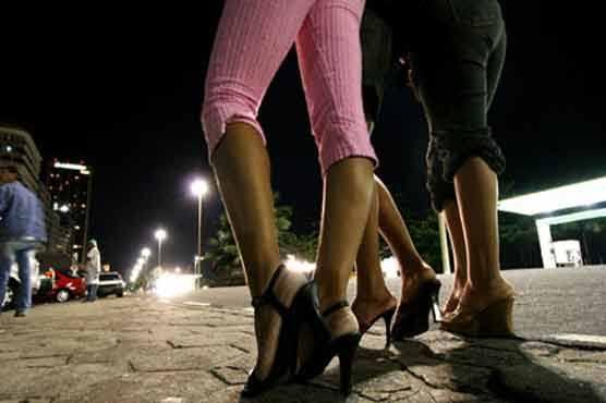 San Antonio prostitutes. www.eremmel.com