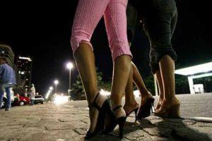 Austin prostitutes. www.eremmel.com