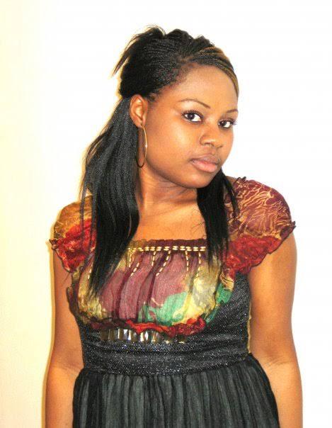 Umuahia girls phone. www.eremmel.com