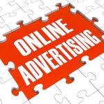 Online advertising in Nigeria. www.eremmel.com