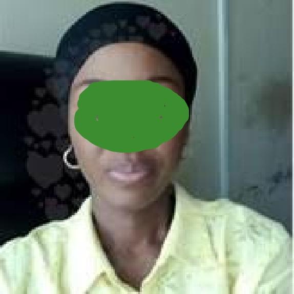 Jos single mother. www.eremmel.com