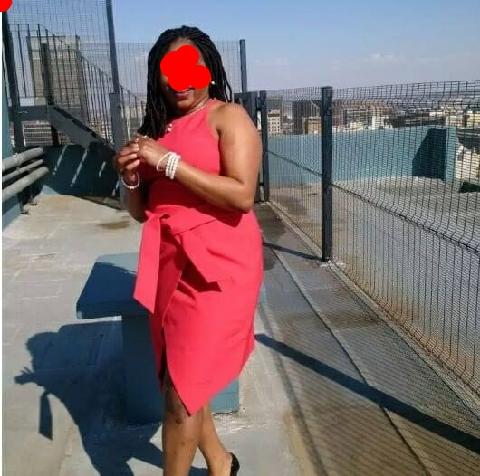 Abakaliki single mother contact. www.eremmel.com