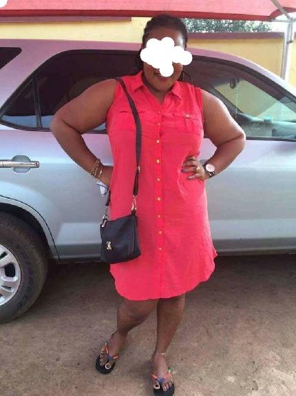 Benin single mother number. www.eremmel.com