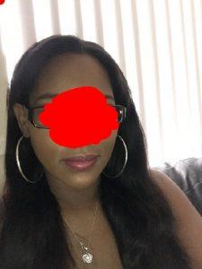 Abuja single mother. www.eremmel.com