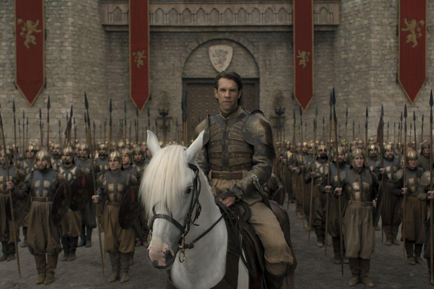 Game of thrones season 8 episode 5 download. GOT S08E05.