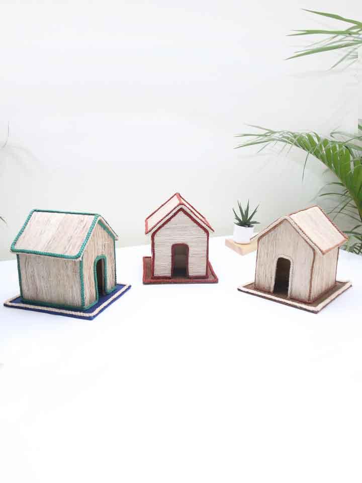 Umuahia self contain house. www.eremmel.com