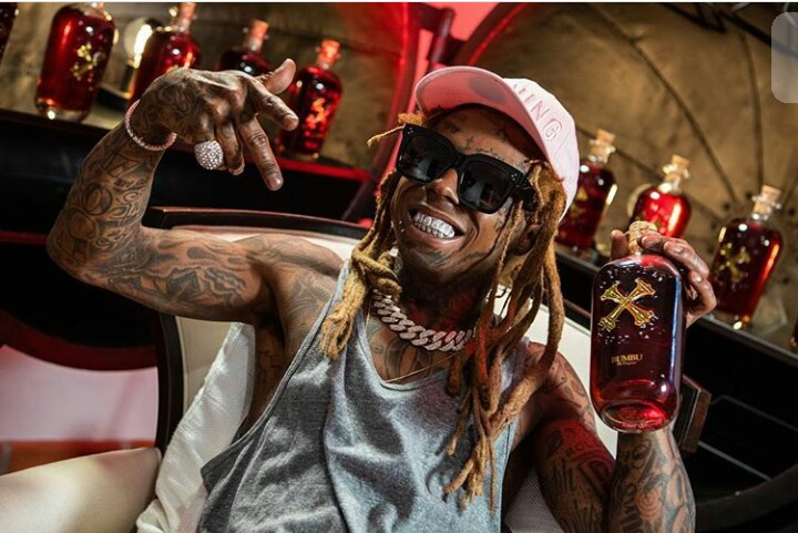 Lil Wayne whatsapp number, real phone number, personal email address contact and more