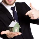 Minna house agents numbers. www.eremmel.com