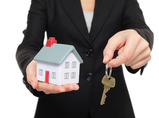 Ikeja house agents numbers. www.eremmel.com